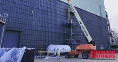 Asbestos Abatement in Joliet, IL