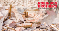 Concrete Removal in Green Bay, WI