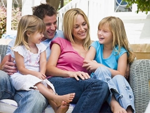 5 Reasons You Need a Will if You Have Minor Children