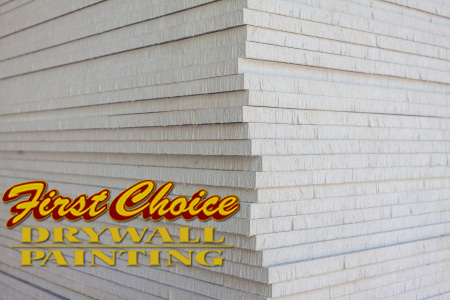 Professional Painters in Stoughton, WI
