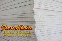 Interior and Exterior Painters in Milwaukee, WI