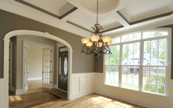 drywall contractors and installers in Milwaukee, WI