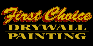 Fisrt Choice Drywall
